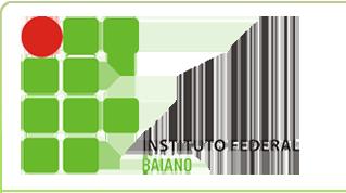 Instituto Federal Baiano